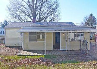 Casa en ejecución hipotecaria in Harford Condado, MD ID: F4462021
