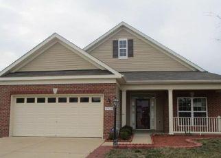 Casa en ejecución hipotecaria in Charles Condado, MD ID: F4462022