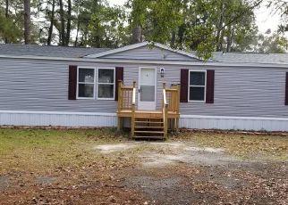 Casa en ejecución hipotecaria in Beaufort Condado, SC ID: F4462025