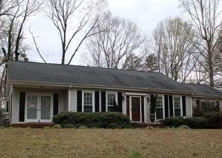 Casa en ejecución hipotecaria in Pickens Condado, SC ID: F4462026