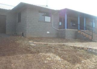 Foreclosure Home in Coconino county, AZ ID: F4462054
