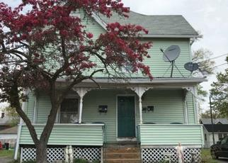 Foreclosure Home in Hartford county, CT ID: F4462060