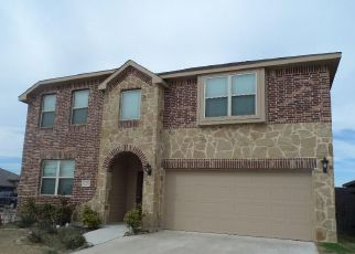 Foreclosure Home in Tarrant county, TX ID: F4462069