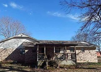 Foreclosure Home in Pottawatomie county, OK ID: F4462091