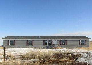 Casa en ejecución hipotecaria in Rozet, WY, 82727,  SANDY TRL ID: F4462099