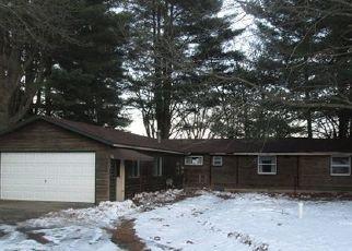Foreclosure Home in Marquette county, WI ID: F4462106
