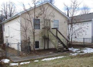 Casa en ejecución hipotecaria in Milwaukee, WI, 53205,  W GALENA ST ID: F4462111