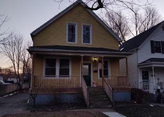 Casa en ejecución hipotecaria in Grosse Pointe, MI, 48230,  SAINT CLAIR ST ID: F4462123