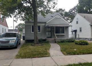 Casa en ejecución hipotecaria in Detroit, MI, 48234,  SUNSET ST ID: F4462127