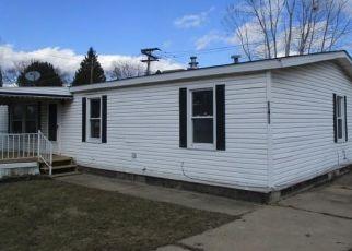 Foreclosure Home in Wayne county, MI ID: F4462133