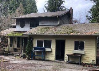 Casa en ejecución hipotecaria in Arlington, WA, 98223,  HUCKLEBERRY LN ID: F4462139