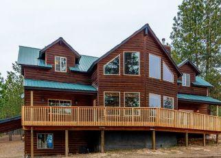 Foreclosure Home in Stevens county, WA ID: F4462141