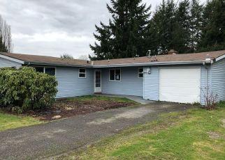 Casa en ejecución hipotecaria in Federal Way, WA, 98003,  S 302ND ST ID: F4462142