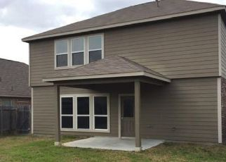 Foreclosure Home in Harris county, TX ID: F4462195