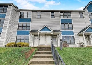 Foreclosure Home in Sussex county, NJ ID: F4462206