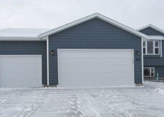 Casa en ejecución hipotecaria in Pennington Condado, SD ID: F4462218