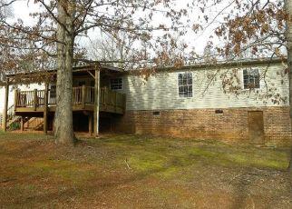 Casa en ejecución hipotecaria in Nelson Condado, VA ID: F4462269