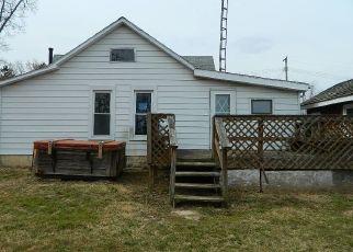 Casa en ejecución hipotecaria in Springfield, OH, 45505,  BEACON ST ID: F4462276