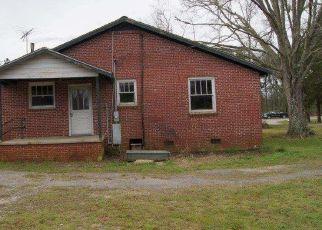 Casa en ejecución hipotecaria in Georgetown, SC, 29440,  HIGHMARKET ST ID: F4462285