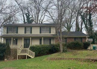 Casa en ejecución hipotecaria in Lilburn, GA, 30047,  SHUNN WAY SW ID: F4462291