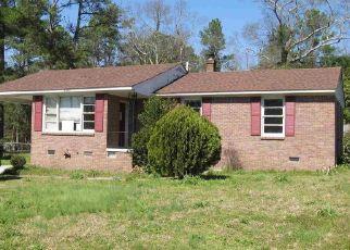 Casa en ejecución hipotecaria in Columbia, SC, 29204,  WEBB CT ID: F4462295