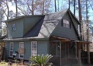 Casa en ejecución hipotecaria in Hephzibah, GA, 30815,  LONG HORN RD ID: F4462297