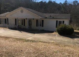 Casa en ejecución hipotecaria in Columbia Condado, GA ID: F4462298