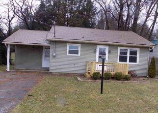 Casa en ejecución hipotecaria in Crawford Condado, PA ID: F4462335