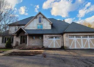 Casa en ejecución hipotecaria in Durham, CT, 06422,  DAVID RD ID: F4462340
