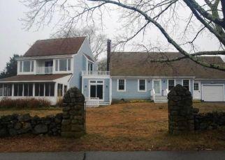 Casa en ejecución hipotecaria in Pawcatuck, CT, 06379,  RIVER RD ID: F4462341