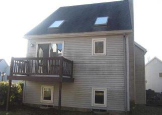 Casa en ejecución hipotecaria in Mansfield Center, CT, 06250,  EASTBROOK HTS ID: F4462349