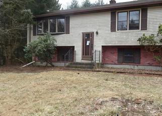 Casa en ejecución hipotecaria in North Haven, CT, 06473,  MIDDLETOWN AVE ID: F4462350