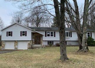 Casa en ejecución hipotecaria in South Windsor, CT, 06074,  STRONG RD ID: F4462354