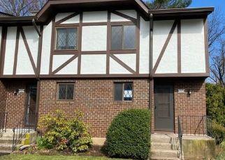 Casa en ejecución hipotecaria in Rocky Hill, CT, 06067,  CEDAR HOLLOW DR ID: F4462361