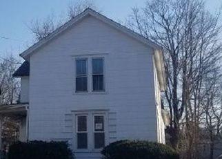 Foreclosure Home in Bennington, VT, 05201,  SCOTT ST ID: F4462372