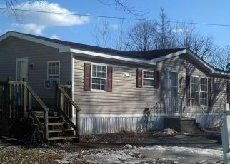 Foreclosure Home in Rockland, ME, 04841,  MAIN ST ID: F4462375