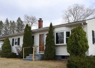 Casa en ejecución hipotecaria in Windsor Locks, CT, 06096,  SHERWIN LN ID: F4462386