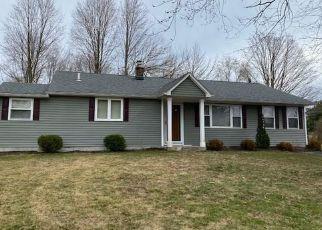 Casa en ejecución hipotecaria in North Branford, CT, 06471,  ANN ST ID: F4462387