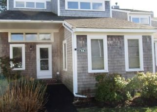 Foreclosure Home in Mashpee, MA, 02649, A RIVERVIEW AVE ID: F4462403