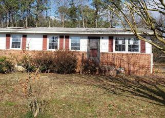 Casa en ejecución hipotecaria in Lancaster Condado, VA ID: F4462416