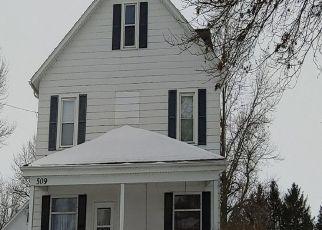 Foreclosure Home in Cedar county, IA ID: F4462440