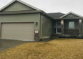 Foreclosure Home in Lancaster county, NE ID: F4462441