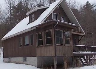 Casa en ejecución hipotecaria in Lowville, NY, 13367,  PASSENGAR POND ID: F4462449
