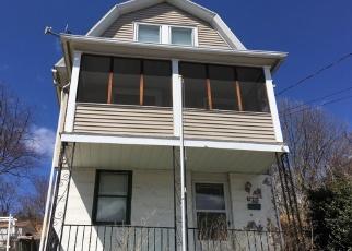 Casa en ejecución hipotecaria in Luzerne Condado, PA ID: F4462468