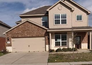 Foreclosure Home in Tarrant county, TX ID: F4462481