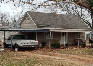 Foreclosure Home in Lincoln county, OK ID: F4462486