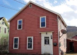 Casa en ejecución hipotecaria in Allegany Condado, NY ID: F4462497