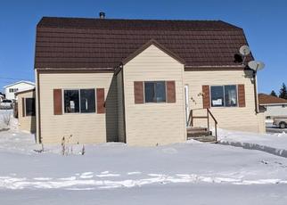 Casa en ejecución hipotecaria in Kemmerer, WY, 83101,  EMERALD ST ID: F4462506