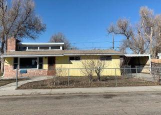 Casa en ejecución hipotecaria in Casper, WY, 82601,  N JACKSON ST ID: F4462509