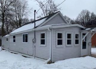 Casa en ejecución hipotecaria in Green Bay, WI, 54301,  EMILIE ST ID: F4462515